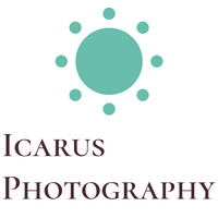 Icarus Photography